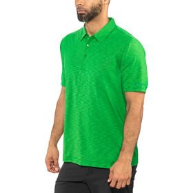 Schöffel Izmir1 Polo Homme, mint green